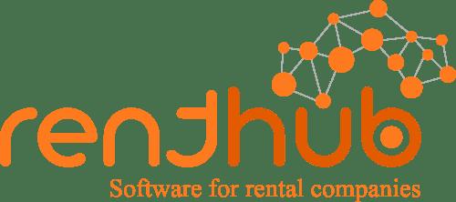 Renthub